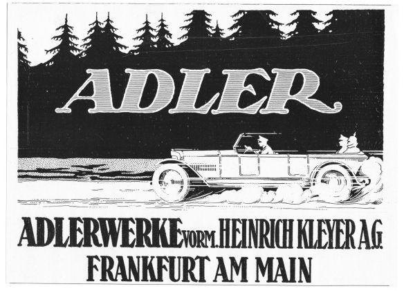 Adler_Illustrirte_Zeitung_1917