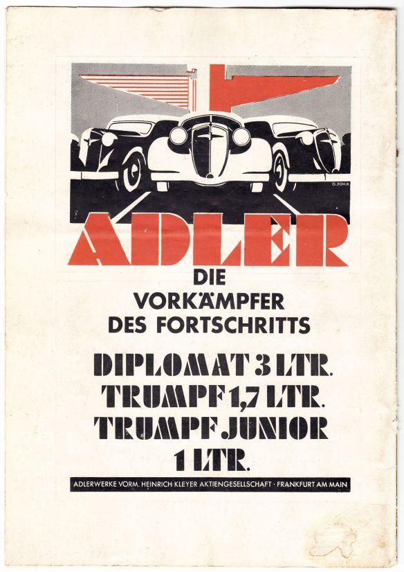 Adler_Werbung_1936