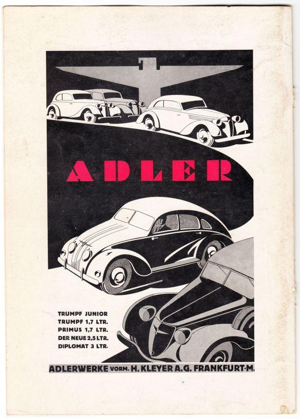 Adler_Werbung_1937