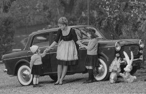 Fiat1100D_Pressefoto