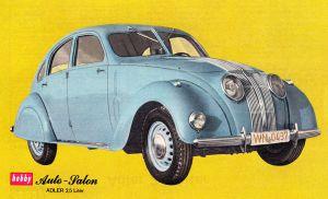 Adler_2,5_Liter_1938-40