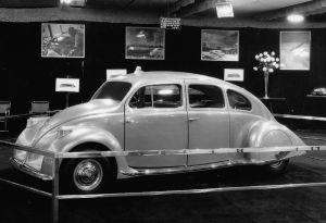 Briggs_Prototyp_1933