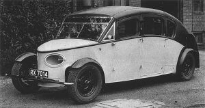 Burney_Streamline_1930