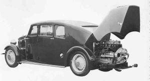 Crossley_Streamline_1934