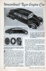Entwurf_von_John_Tjaarda_1931