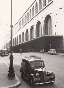 Fiat_1100_Rom_1957