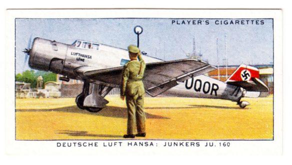 Junkers_JU-160_Sammebild