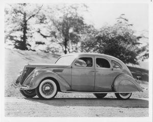 Lincoln_Zephyr_1936