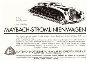 Maybach-Reklame_1932