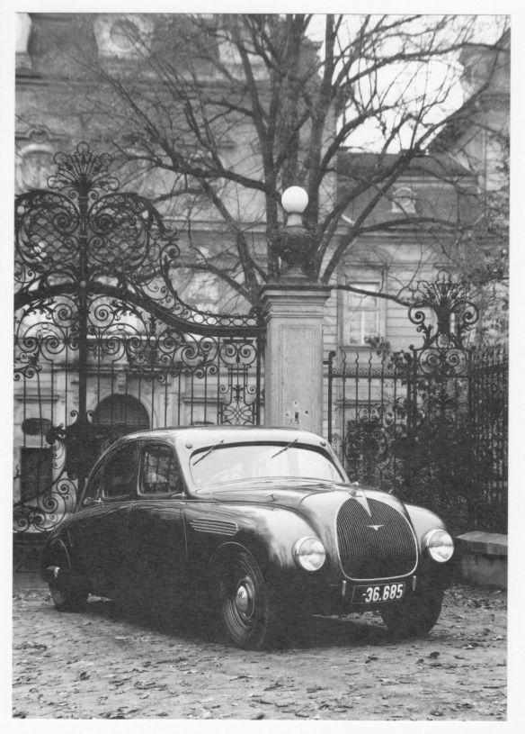 Skoda_935_von_1935