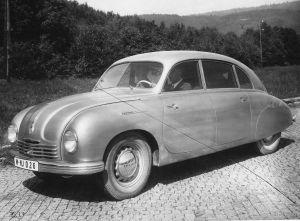 Tatraplan_Pressefoto_1949