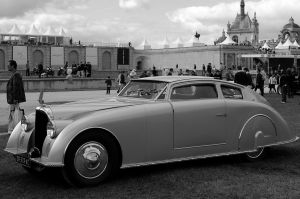 Voisin_Stromlinie_Chantilly_2015