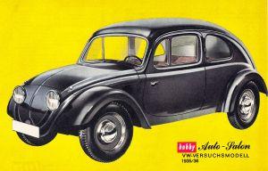 Volkswagen-Versuchsmodell_1935-36