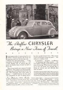 Chrysler_Airflow_Original-Reklame_1934