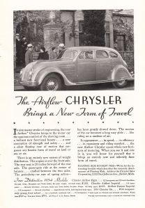 Chrysler_Airflow_Original-Reklame_1934