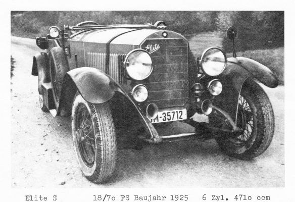 Elite_S_18-70PS_1925