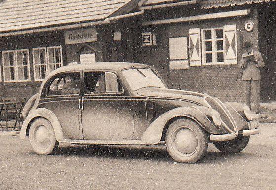 Fiat_1400_1936