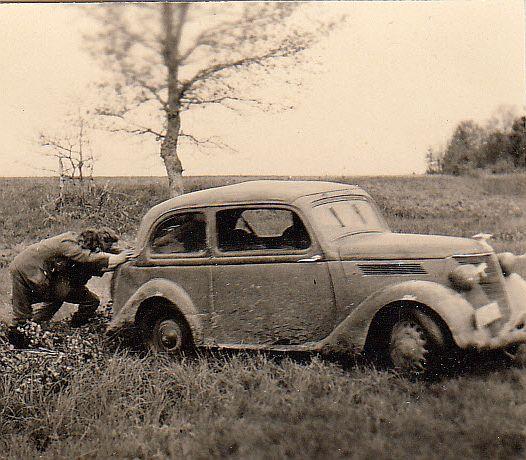 Ford_Eifel_um_1940