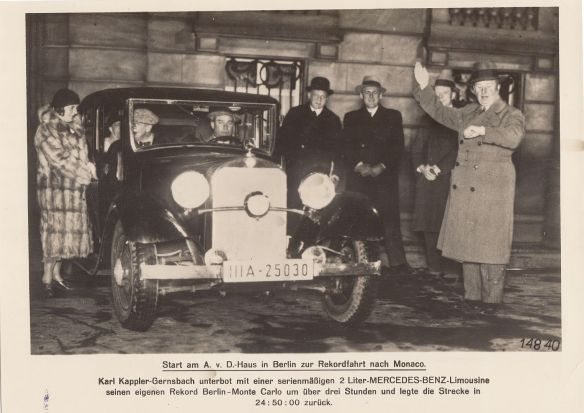 MB_200_Start_in_Berlin_1933