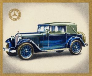 Mercedes-Benz_8-38_PS