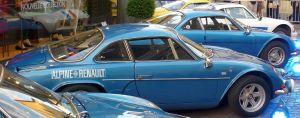 Renault_Alpine_Mulhouse_2013