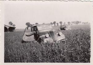 Renault_Celtaquatre_Wehrmacht_Ostfront