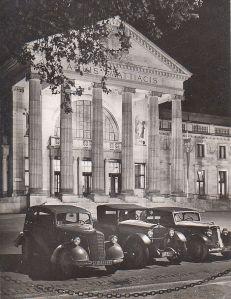 Wiesbaden_Kurhaus_1930er_Jahre