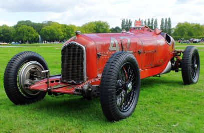 Alfa_Romeo_P3_Chantilly_2015_1