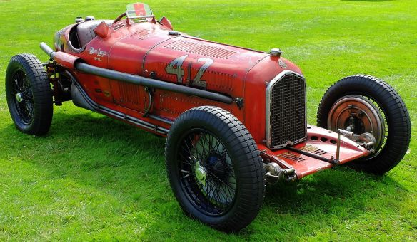 Alfa_Romeo_P3_Chantilly_2015_2