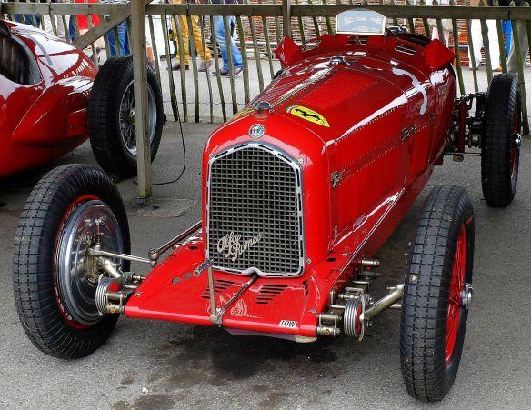 Alfa_Romeo_Tipo_B_1934