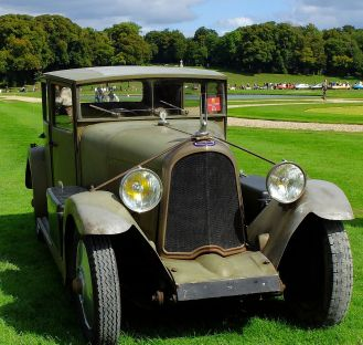 Avions-Voisin_C14_Chantilly_2015_2