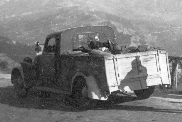 Fiat_1100L_Furgone_Ausschnitt