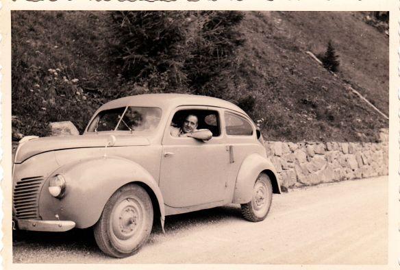 Ford_Taunus_auf_VW-Fahrgestell