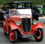 Goodwood-Taxistand_Jowett