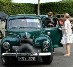 Goodwood-Taxistand_Jowett_Javelin