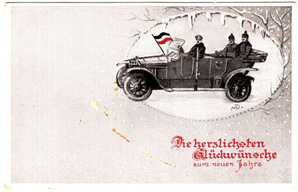 Neujahrskarte_1915