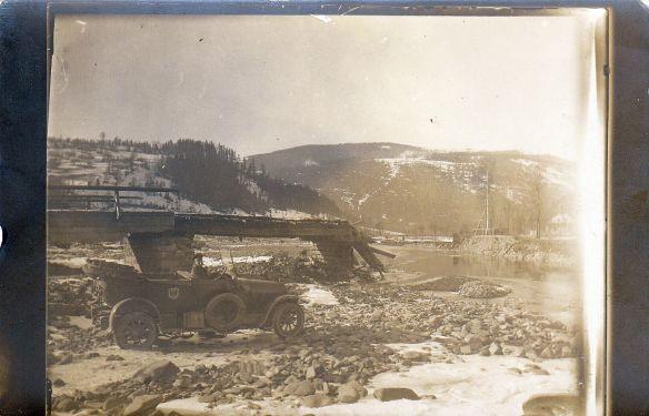 Stabswagen_1-Weltkrieg