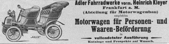 Adler-Reklame_1901_Galerie