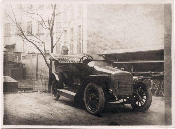 adler_10-20_oder_12-30_ps_um-1912_galerie