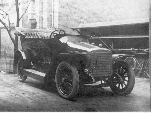adler_10-25_bis_40__ps_um-1912_galerie