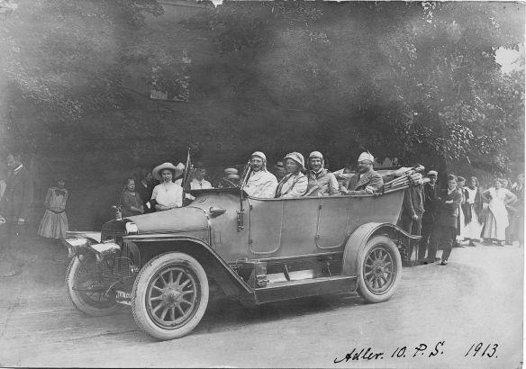 adler_10-25_ps_tourenwagen_1913_galerie