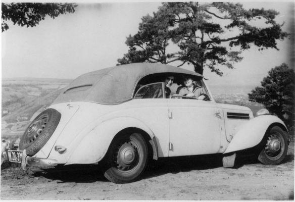 Adler_2_Liter_Cabriolet_1955_Galerie