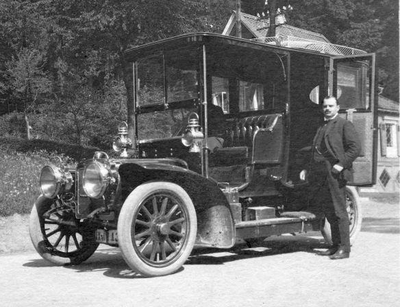 adler_30_bis_40ps_ca-1907_aufgenommen_in_huckeswagen_1909_galerie