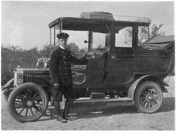 adler_30_bis_40ps_ca-_1907_wandlitz_1908_galerie