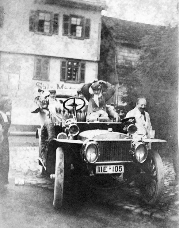 adler_datiert_07-1907_galerie