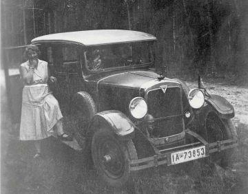 adler_favorit_08-1932_ausschnitt