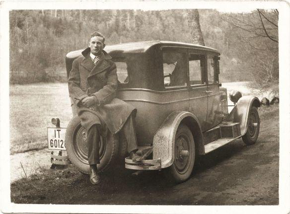 adler_favorit_bis_1930_ostern_1932_galerie