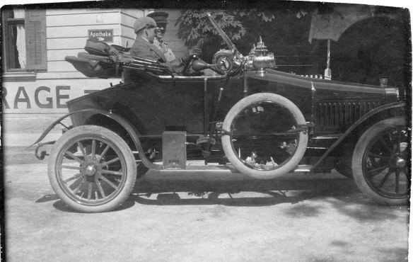 adler_k-typ_um-1910_galerie