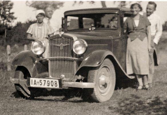 adler_primus_fahrt_nach_cottbus_07-1932_galerie