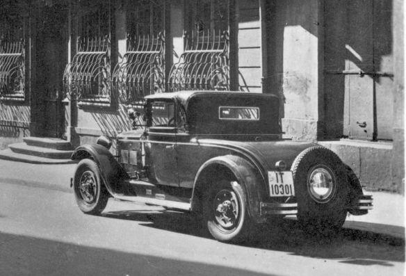 Adler_Standard_6_Frankfurt_Mai_1941_Ausschnitt